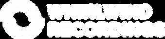 WWR Logo White.png