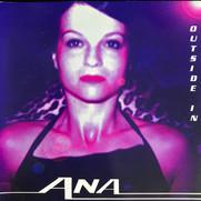 Ana artwork