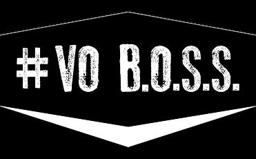 vo-boss-Logosocial-1-759x470.png