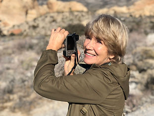 vicki red rock portrait.jpg