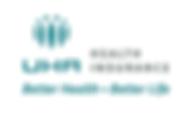 UHA Logo.png