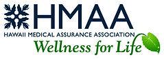 hmaa-logo.jpg