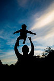 man-playing-with-child-3372779.jpg