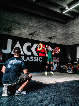 jacklift100.jpg
