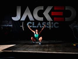 jacklift78.jpg