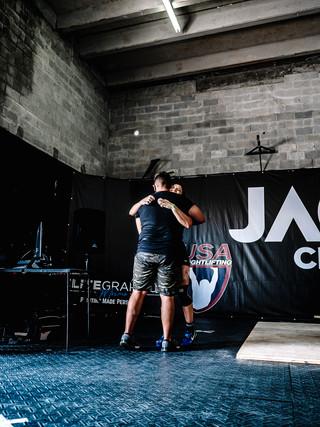 jacklift27.jpg