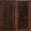 Thumbnail: Дверь Форпост B-2