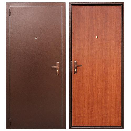 Дверь ПРОМО