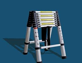 79048781_w640_h640_ctremyanka-teleskopic