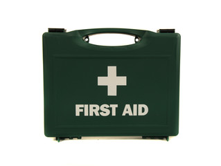 New standard for 1st Aid Kits