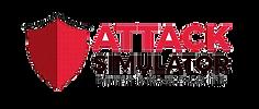 Attack_Simulator copia.png