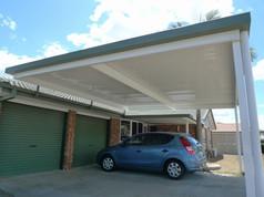 Carport spandeck roofing.JPG