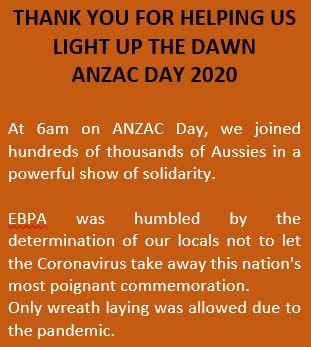 Anzac Day 2020 COVID.JPG