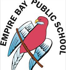 Empire Bay public school