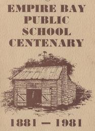 EBPS Centenary 1881-1981.JPG