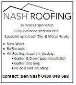 Nash Roofing.JPG