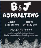 B & J Asphalting.JPG