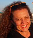 Sharon Murray.jpg