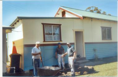 Progress Hall0001