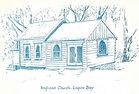 Anglican Church Empire Bay.jpg