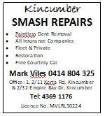 Kincumber Smash Repairs.JPG