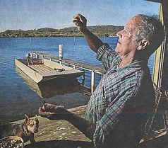 Oyster Farmer.jpg