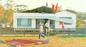 Roof damage 6 Sorrento Rd EB.jpg