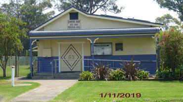 Progress Hall 2019 (immage 2)