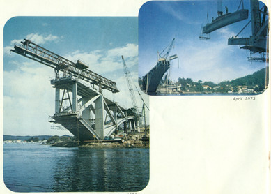 Rip Bridge 2