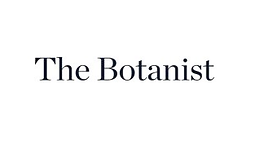 The Botanist_square.png
