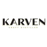 Karven square.png