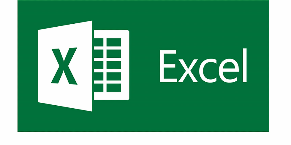 MS Excel Tips & Tricks for EAs