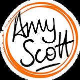 Amy Scott.png