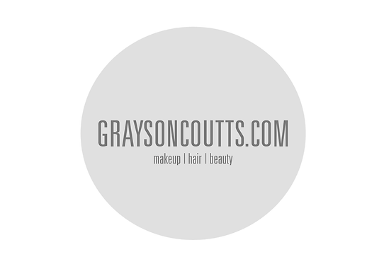 GraysonCoutts.png