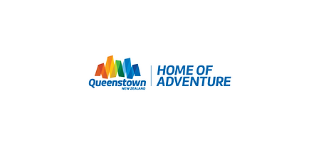 HoA Logo with Strapline RGB FULL COLOUR.png