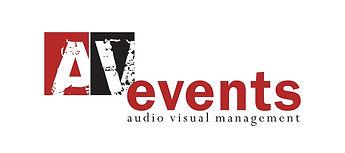 Copy of AV Events.jpg
