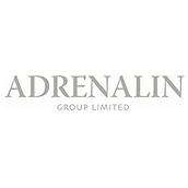 adrenalin logo - Mark Everard cropped.pn