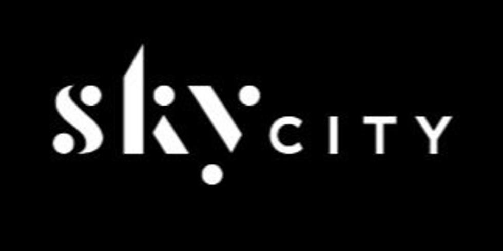 SkyCity Experience