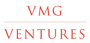 VMGV_Logo - Kelly Warton.png