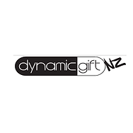 Dynamic Gifts 1by1.png
