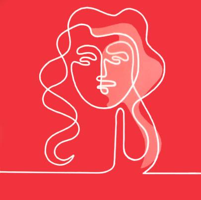 La Red de Defensorías de Mujeres de la FIO presentó el Curso Virtual sobre Violencia de Género