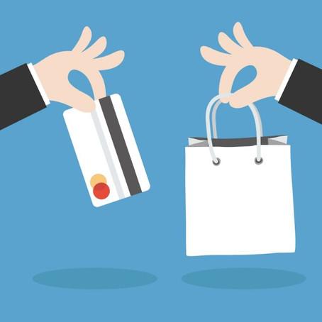 Hot Sale : Consejos para una compra online segura #HotSale #CyberMonday