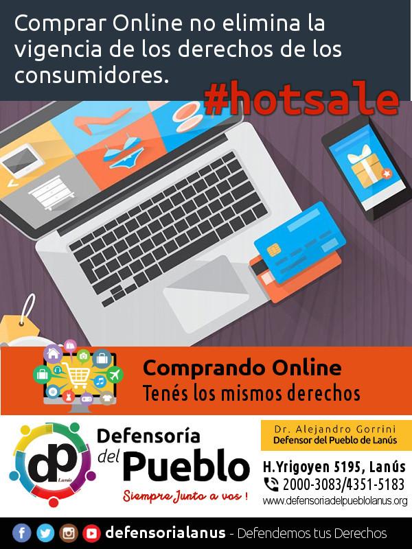 hot-sale-consejos-para-una-compra-online-segura-flackfriday-cybermonday
