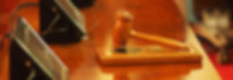 judge-1587300_1920.jpg