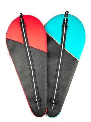 OneJoy Tennis Racket/Racquet Cover/Bag, Single Racket