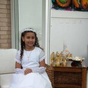 Melina-2010.jpg