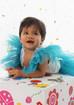 Fotos a una princesa