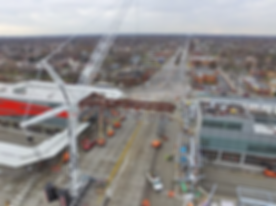 11_18_2018_95th_CTA_Drone_Images_Brian_F