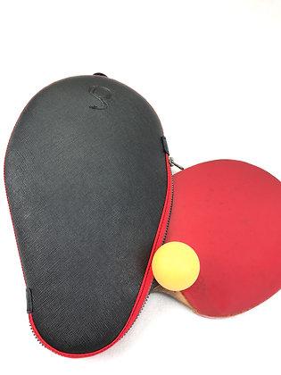 OneJoy Table Tennis/PingPong  Racket/Paddle  Bag/Case
