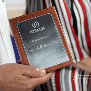Idemia-9185.jpg